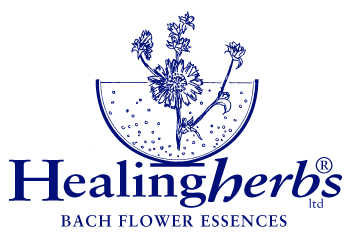 Bach Flower Learning Programme & Educational Resource
