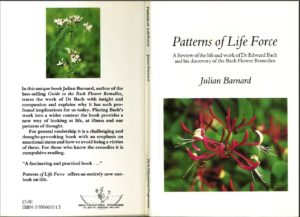Patterns of Life Force